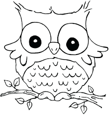 printable owl art pictures of owls to print dudik me