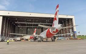 bureau air duncan bureau returns to air canada as vp global sales