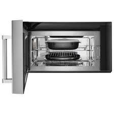 who has the best black friday appliance deals microwaves appliances the home depot