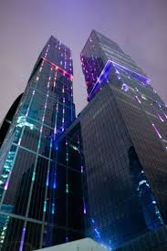 best 25 futuristic architecture ideas on pinterest modern