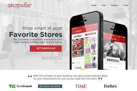 best online source for black friday deals 15 online sources for the best black friday deals black friday
