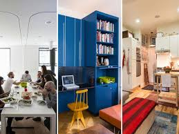 new york city u0027s 14 most famous micro apartments curbed ny