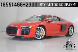 audi in san diego used audi r8 for sale in san diego ca edmunds