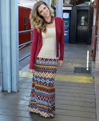 best 25 printed maxi skirts ideas on pinterest maxi skirts