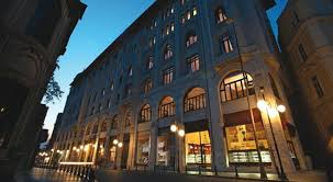 Legacy Ottoman Legacy Ottoman Hotel Istanbul Airport Transfer