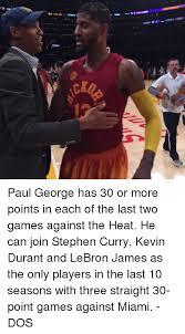 Paul George Memes - 25 best memes about kevin durant kevin durant memes