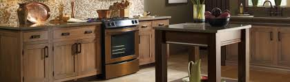 kitchen cabinets colorado springs cabinets in colorado springs denver co front range cabinets