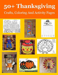 83 best thanksgiving crafts images on thanksgiving