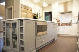 kitchen cabinet door designs understanding kitchen cabinet door styles mcdaniels