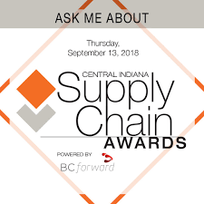 Now Open For Supply Chain Central In Supply Chain Awards Ciscawards