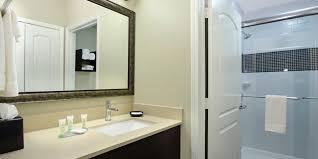 Bathroom Store Houston Houston Hotels Staybridge Suites Houston Medical Center