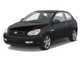 2008 hyundai accent hatchback mpg 2009 hyundai accent reviews and rating motor trend