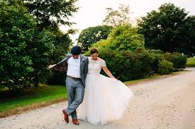 wedding planner boston boston wedding planner and coordinator wedding planners