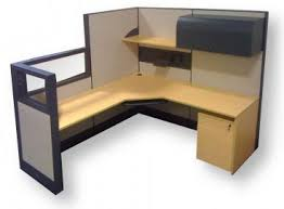 Office Furniture Scottsdale Az by Office Furniture Assembly In Phoenix