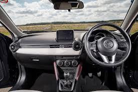mazda jeep 2015 caution hatchbacks crossing honda hr v vs mazda cx 3 vs jeep