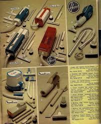 44 best argos catalogue 1975 images on pinterest argos