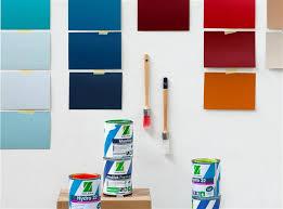 conseil couleur peinture cuisine choisir couleur peinture conseils pour le choix de couleurs de
