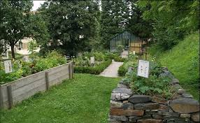 garden design garden design with building raised vegetable garden