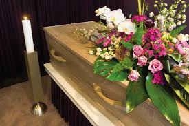 direct cremation dignity launches nationwide direct cremation service funeral