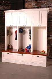 Ikea Mudroom Entry Bench With Storage Ikea White Mudroom Lockers Ikea With Inside