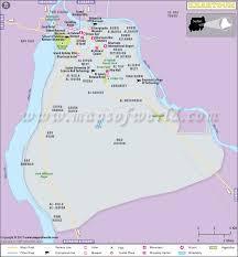 africa map khartoum khartoum map map of khartoum city sudan