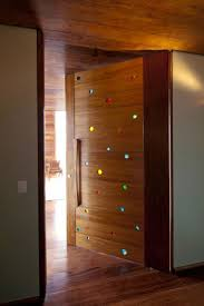 Home Interior Doors by 26 Best Crazy Doors Images On Pinterest Windows Front Doors And