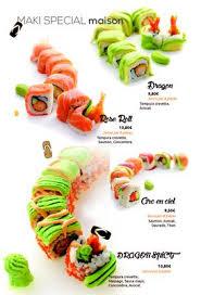 Bagneux Hauts De Seine Sushi Japanese 286 Avenue Aristide Briand Bagneux