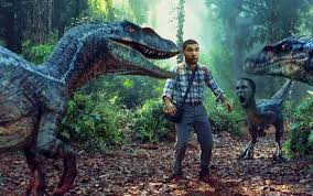 Chris Bosh Memes - tim duncan chris bosh jurassic park memes are absolute gold
