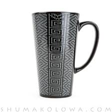frederica antonio contemporary design ceramic mug u2013 shumakolowa
