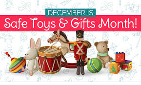 gift of the month it s national safe toys and gifts month franklin loan center