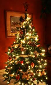 Home Decorators Christmas Trees by Images About Cowboy Christmas Tree On Pinterest Western