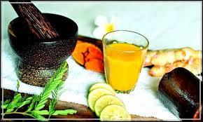 racikan resep jamu kuat lelaki tradisional toko herbal online