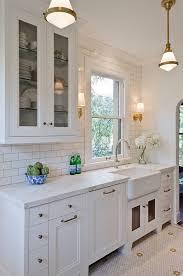 small white kitchen ideas small white kitchen design ideas desjar interior simple norma
