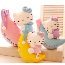 buy wholesale kitty doll china kitty doll