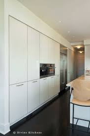 611 best modern kitchens images on pinterest modern kitchens