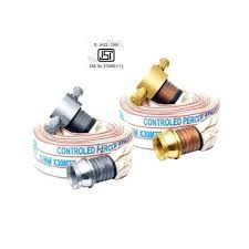 cool hoses cool cp hose hoses hose fittings flame guard industries in