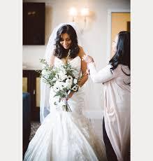 tolli bridal tolli adrienne mon cheri bridals