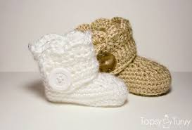 infant ugg boots sale infant ugg boots allfreecrochet com