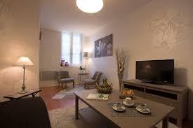 chambre a louer dijon chouette appartement dijon hébergements à dijon métropole office