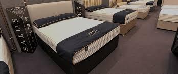 beds u0026 bed frames the bed shop in ashby