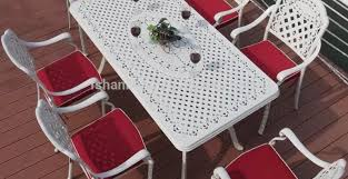 White Wrought Iron Patio Furniture by Bench Wonderful White Park Bench Wrought Iron Park Bench Painted