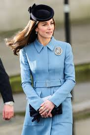 where does kate middleton live kate middleton and prince william