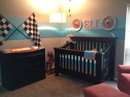 eli u0027s race car baby room it u0027s perfect everything baby