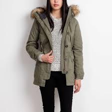 urban parka women s jackets coats roots online shopping cart