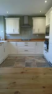 how to set up your kitchen new free standing kitchen cabinets kitchen