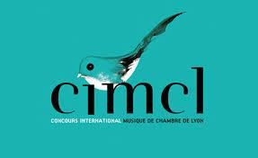 concours musique de chambre concours international de musique de chambre de lyon interlude hk
