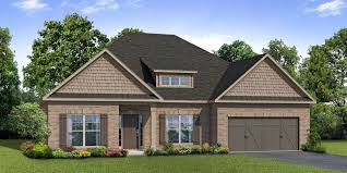foster km homes