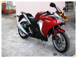 hero honda cbr bike honda cbr250r 1 25 000 km long term ownership review an epic