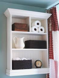 bathroom new espresso bathroom storage cabinet inspirational