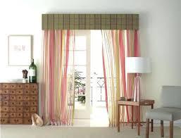 kitchen valances ideas curtain decoration ideas curtains top design for valances ideas